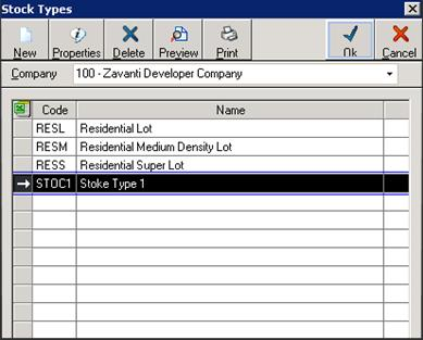 Sample MS Project sheet showing \'Gant\' chart option