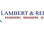 Lambert & Rehbein