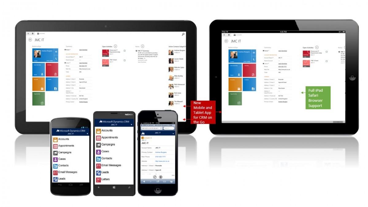 tablets-mobiles-big
