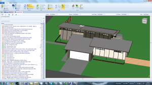 dxAPI Screenshot 2